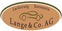 Lange & Co. KG