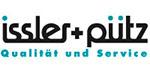 Issler+Pütz