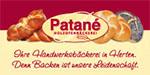Patane