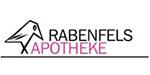 Rabenfels